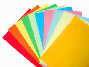 Color-A4-papel-de-copia-en-papel-80-gsm-10-colores-mezclados-50-hoja-pack-2015